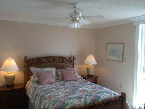 Buena Vista 505 Condo rental in Buena Vista in Gulf Shores Alabama - #6