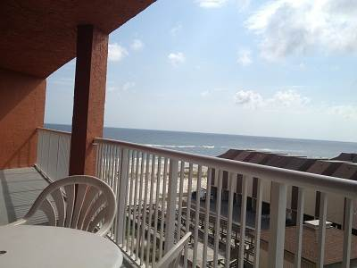 Buena Vista 505 Condo rental in Buena Vista in Gulf Shores Alabama - #10