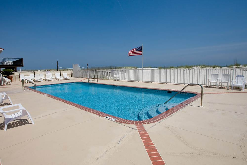 Buena Vista 505 Condo rental in Buena Vista in Gulf Shores Alabama - #12