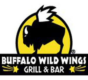 Buffalo Wild Wings Grill and Bar in Fort Walton Beach Florida