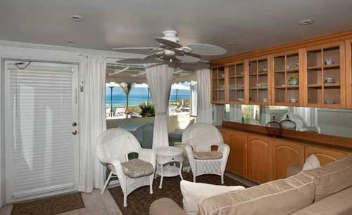 Bungalow Beach Resort in Bradenton Beach FL 73