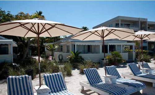 Bungalow Beach Resort in Bradenton Beach FL 74