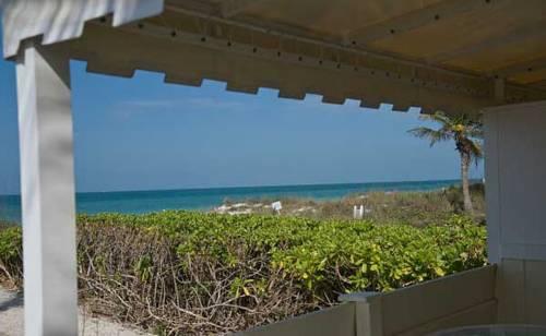 Bungalow Beach Resort in Bradenton Beach FL 78