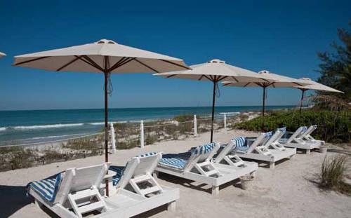 Bungalow Beach Resort in Bradenton Beach FL 88