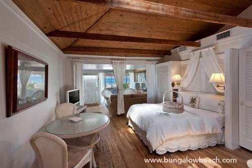 Bungalow Beach Resort in Bradenton Beach FL 99