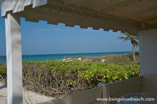 Bungalow Beach Resort in Bradenton Beach FL 00