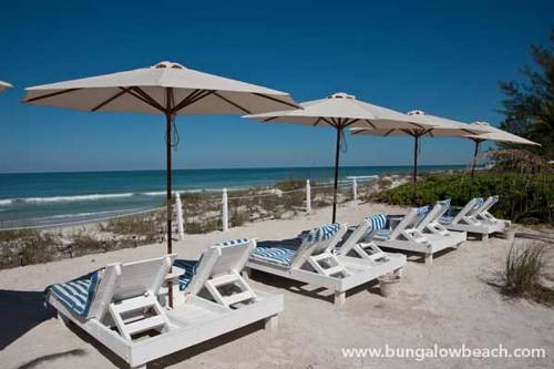 Bungalow Beach Resort in Bradenton Beach FL 04