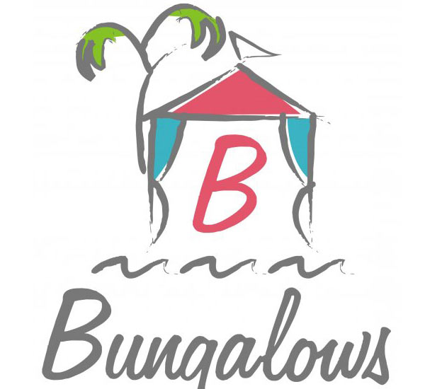 Bungalows at The Wharf in Orange Beach Alabama