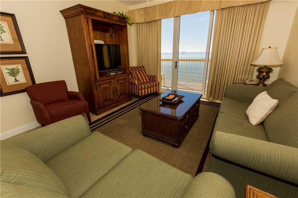 Calypso Resort & Towers 1004W Panama City Beach