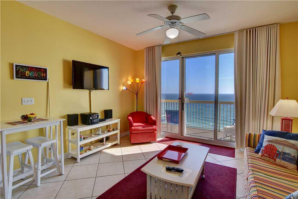 Calypso Resort & Towers 1005W Panama City Beach