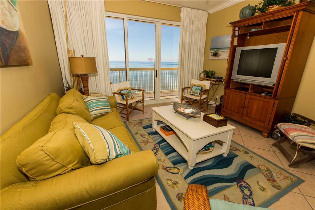 Calypso Resort & Towers 1006W Panama City Beach