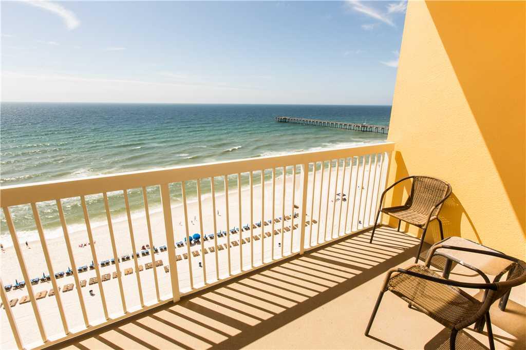 Calypso Resort & Towers 1103W Panama City Beach