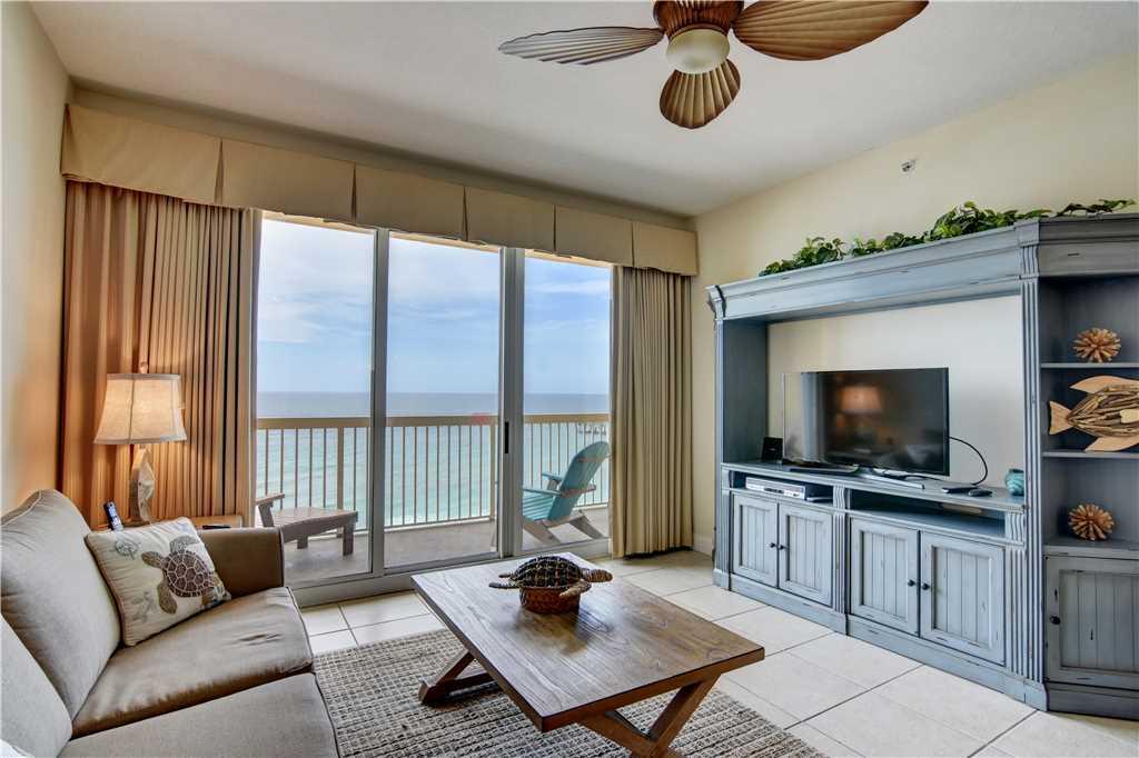 Calypso Resort & Towers 1106W Panama City Beach
