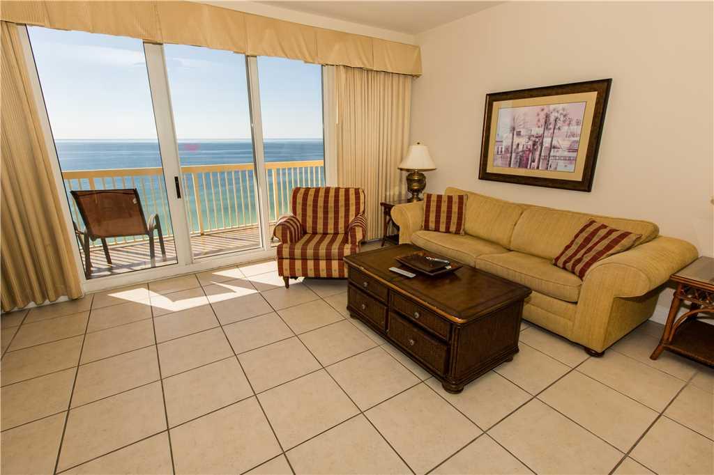Calypso Resort & Towers 1107W Panama City Beach