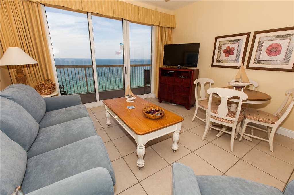 Calypso Resort & Towers 1905E Panama City Beach Condo rental in Calypso Resort in Panama City Beach Florida - #1