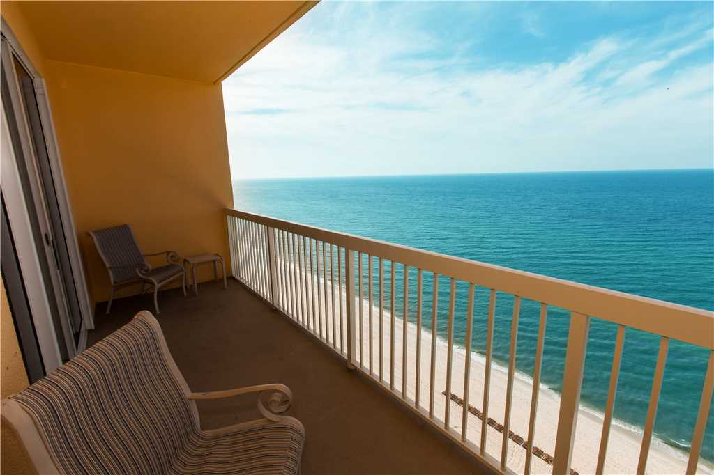 Calypso Resort & Towers 1905E Panama City Beach Condo rental in Calypso Resort in Panama City Beach Florida - #2