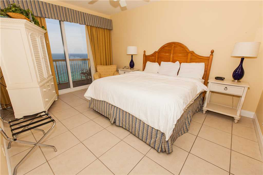 Calypso Resort & Towers 1905E Panama City Beach Condo rental in Calypso Resort in Panama City Beach Florida - #3