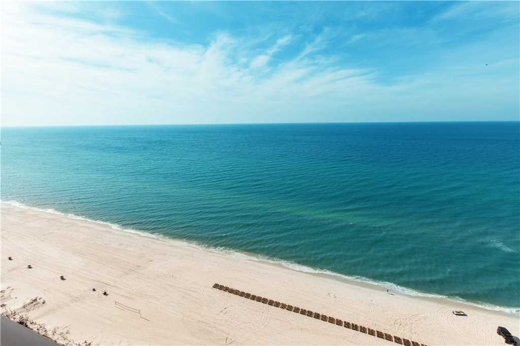 Calypso Resort & Towers 1905E Panama City Beach Condo rental in Calypso Resort in Panama City Beach Florida - #4