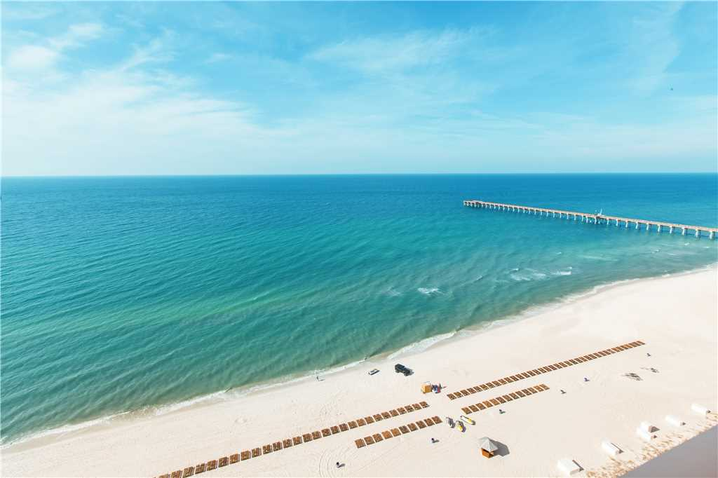 Calypso Resort & Towers 1905E Panama City Beach Condo rental in Calypso Resort in Panama City Beach Florida - #5