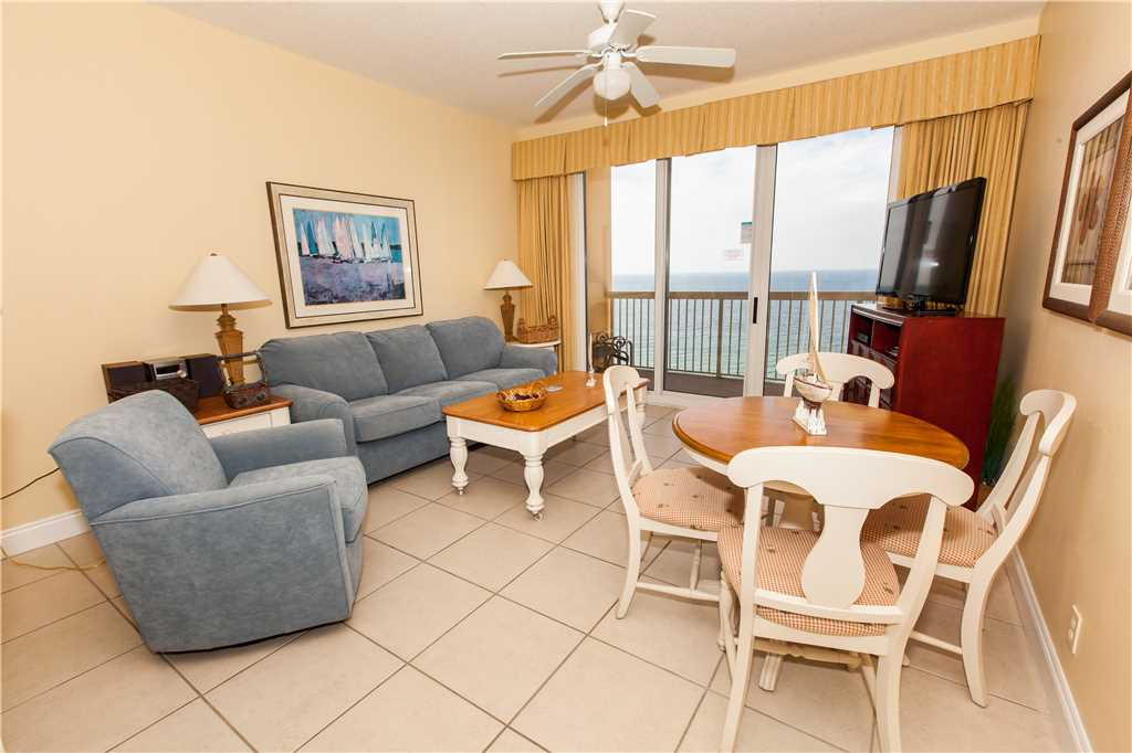 Calypso Resort & Towers 1905E Panama City Beach Condo rental in Calypso Resort in Panama City Beach Florida - #6