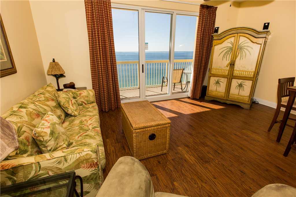 Calypso Resort & Towers 1907E Panama City Beach Condo rental in Calypso Resort in Panama City Beach Florida - #1