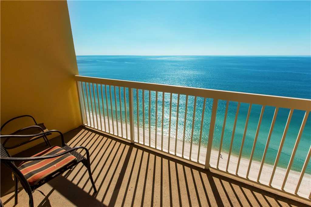 Calypso Resort & Towers 1907E Panama City Beach Condo rental in Calypso Resort in Panama City Beach Florida - #2