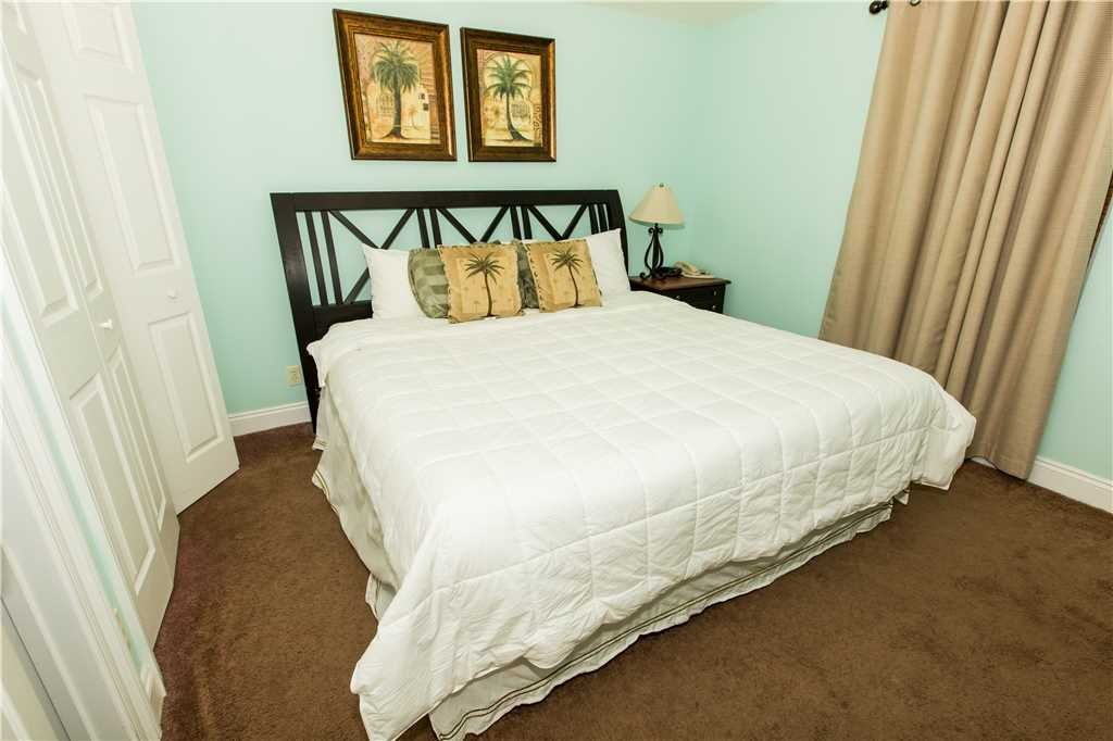 Calypso Resort & Towers 1907E Panama City Beach Condo rental in Calypso Resort in Panama City Beach Florida - #3