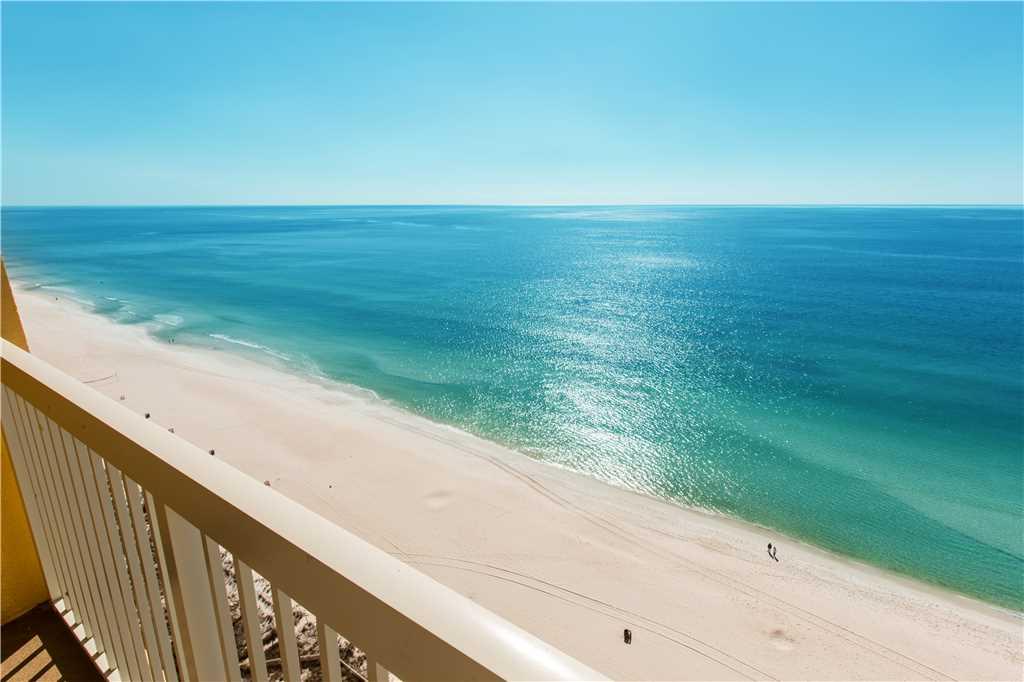 Calypso Resort & Towers 1907E Panama City Beach Condo rental in Calypso Resort in Panama City Beach Florida - #5