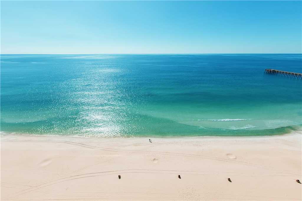 Calypso Resort & Towers 1907E Panama City Beach Condo rental in Calypso Resort in Panama City Beach Florida - #6