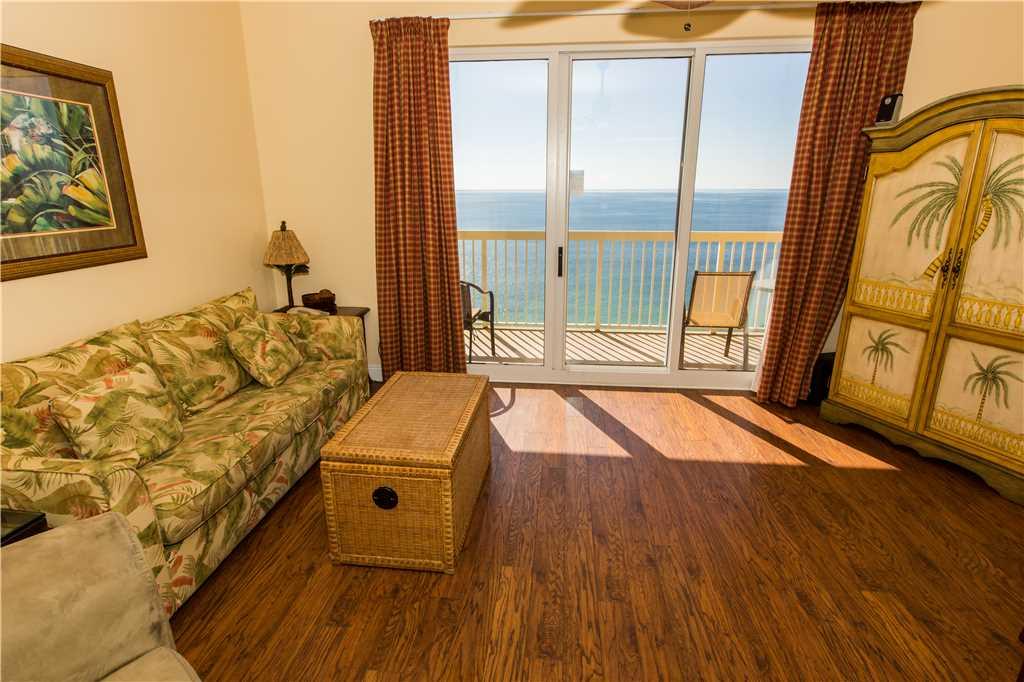 Calypso Resort & Towers 1907E Panama City Beach Condo rental in Calypso Resort in Panama City Beach Florida - #8
