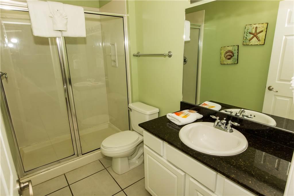 Calypso Resort & Towers 1907E Panama City Beach Condo rental in Calypso Resort in Panama City Beach Florida - #13