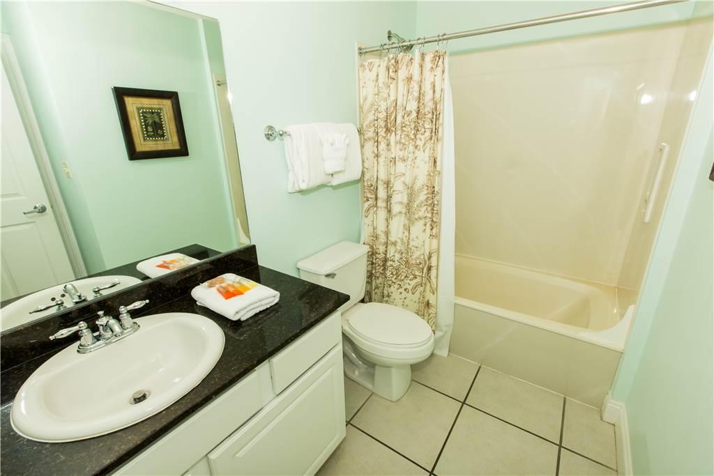 Calypso Resort & Towers 1907E Panama City Beach Condo rental in Calypso Resort in Panama City Beach Florida - #14