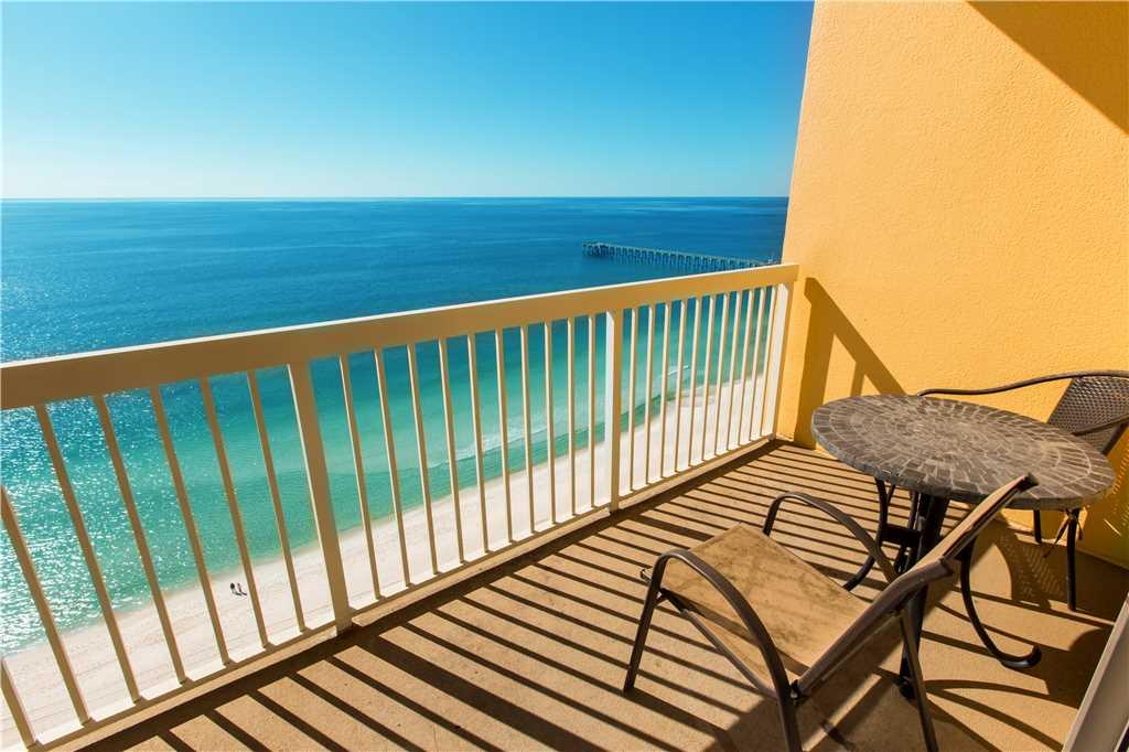 Calypso Resort & Towers 1907E Panama City Beach Condo rental in Calypso Resort in Panama City Beach Florida - #16