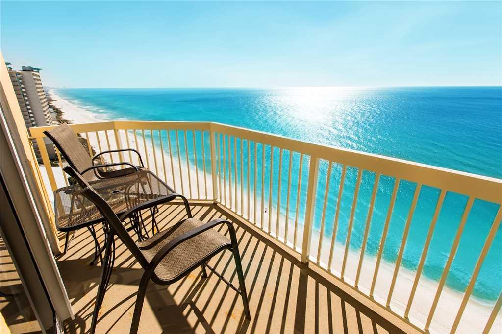Calypso Resort & Towers 2101E Panama City Beach