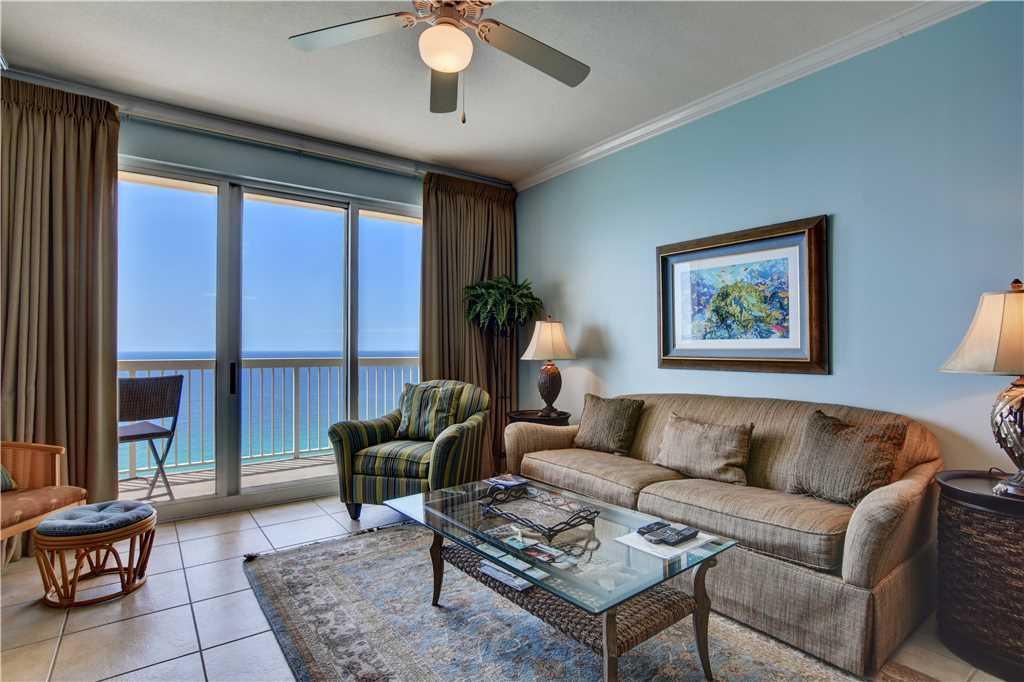 Calypso Resort & Towers 2104E Panama City Beach