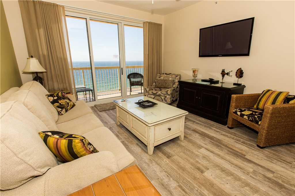 Calypso Resort & Towers 2106W Panama City Beach