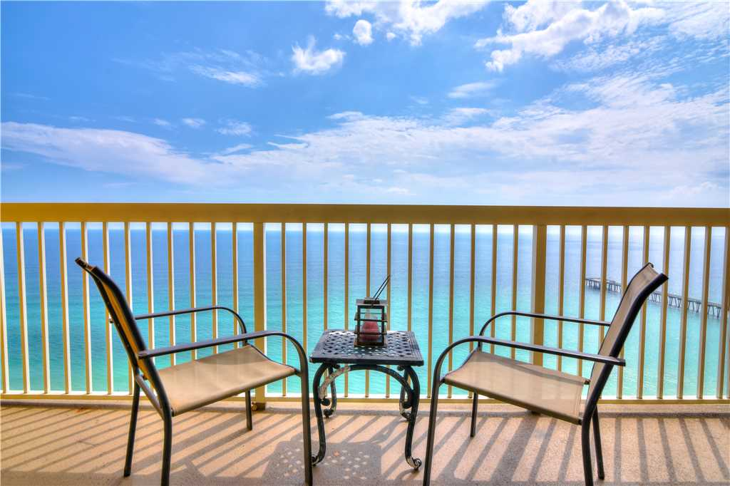 Calypso Resort & Towers 2108W Panama City Beach