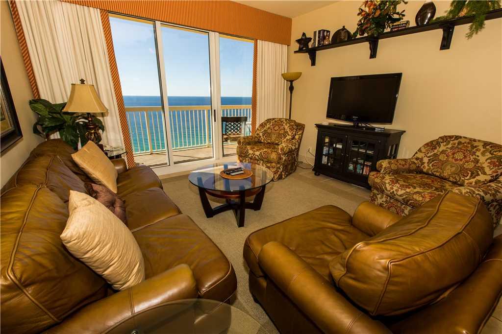 Calypso Resort & Towers 2206E Panama City Beach