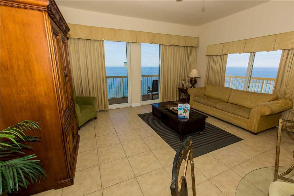Calypso Resort & Towers 2309E Panama City Beach