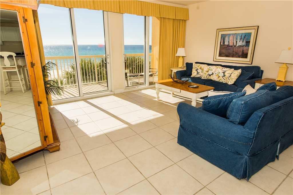 Calypso Resort & Towers 309E Panama City Beach