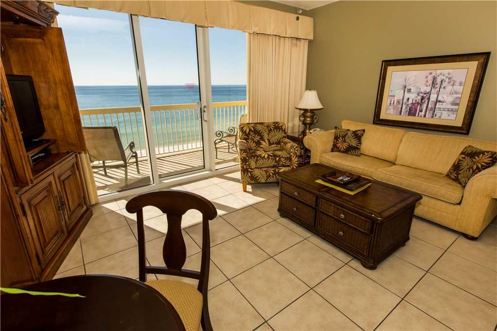 Calypso Resort & Towers 603E Panama City Beach