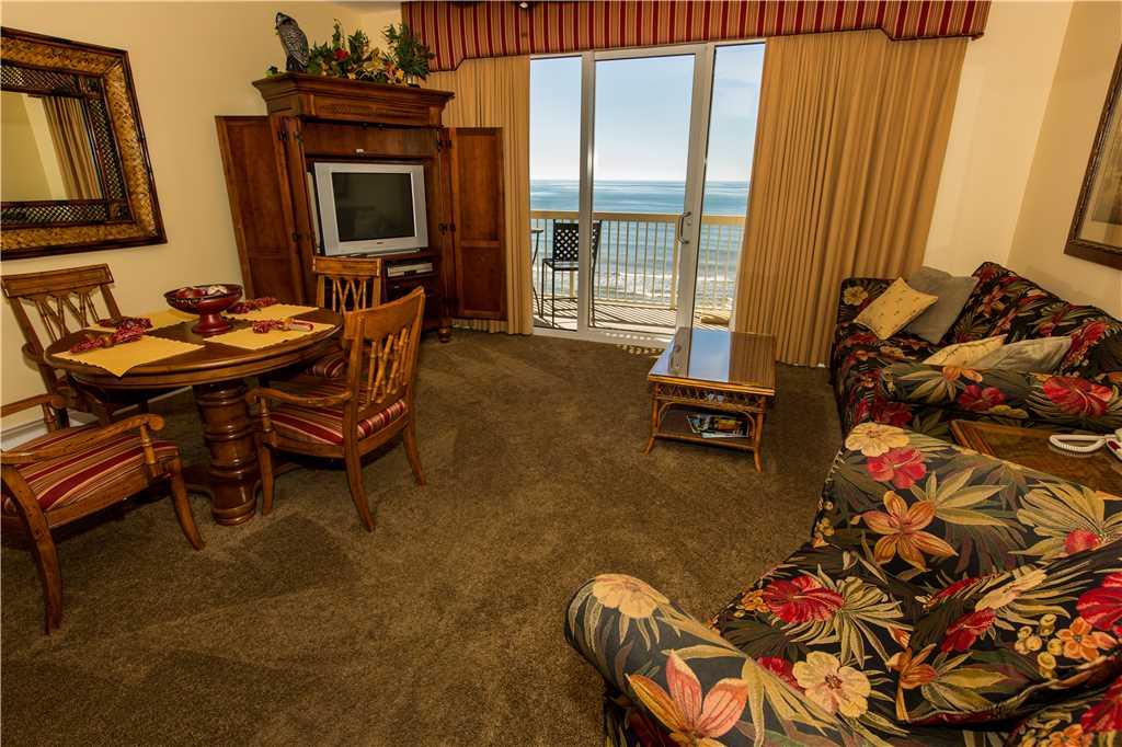 Calypso Resort & Towers 603W Panama City Beach