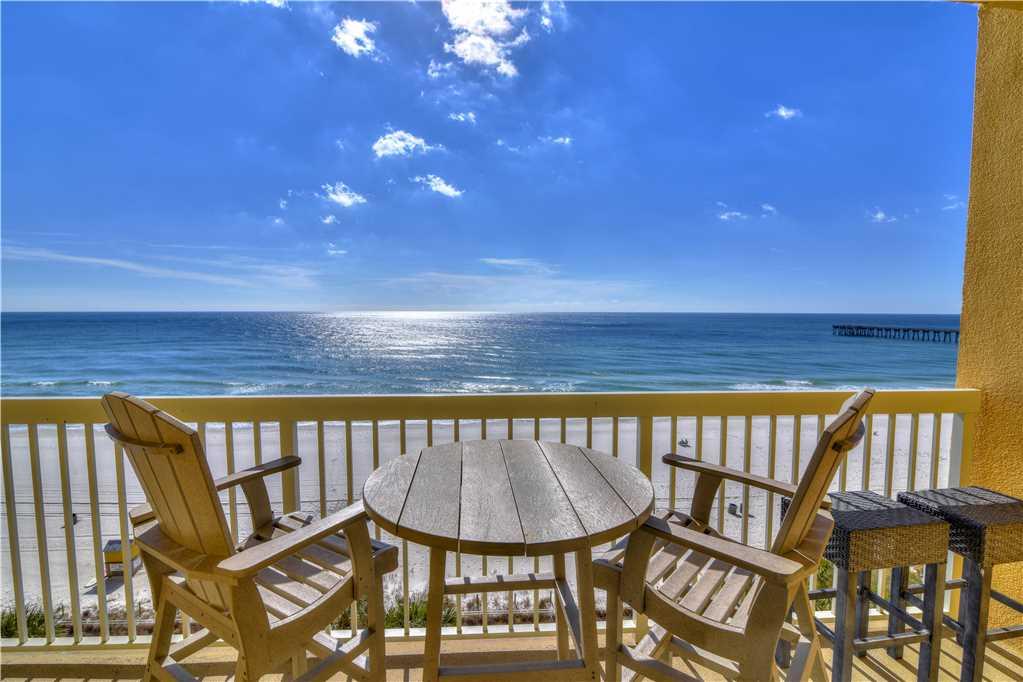 Calypso Resort & Towers 606E Panama City Beach