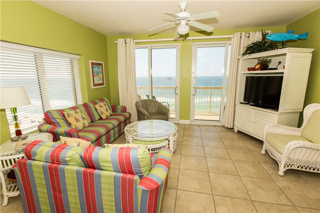 Calypso Resort & Towers 701E Panama City Beach