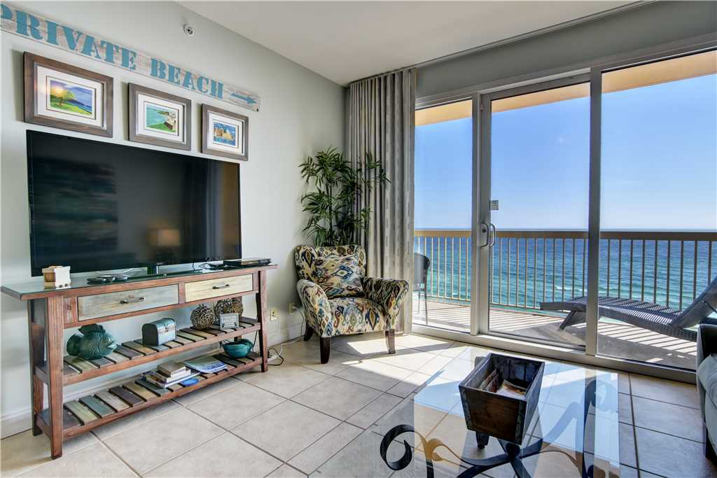Calypso Resort & Towers 702E Panama City Beach