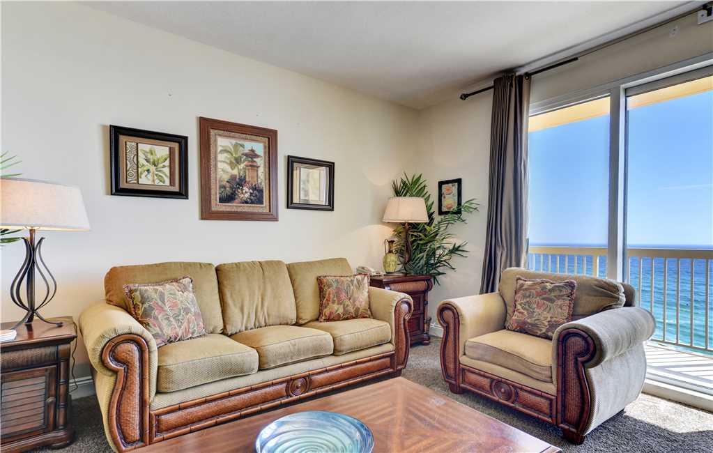 Calypso Resort & Towers 703E Panama City Beach