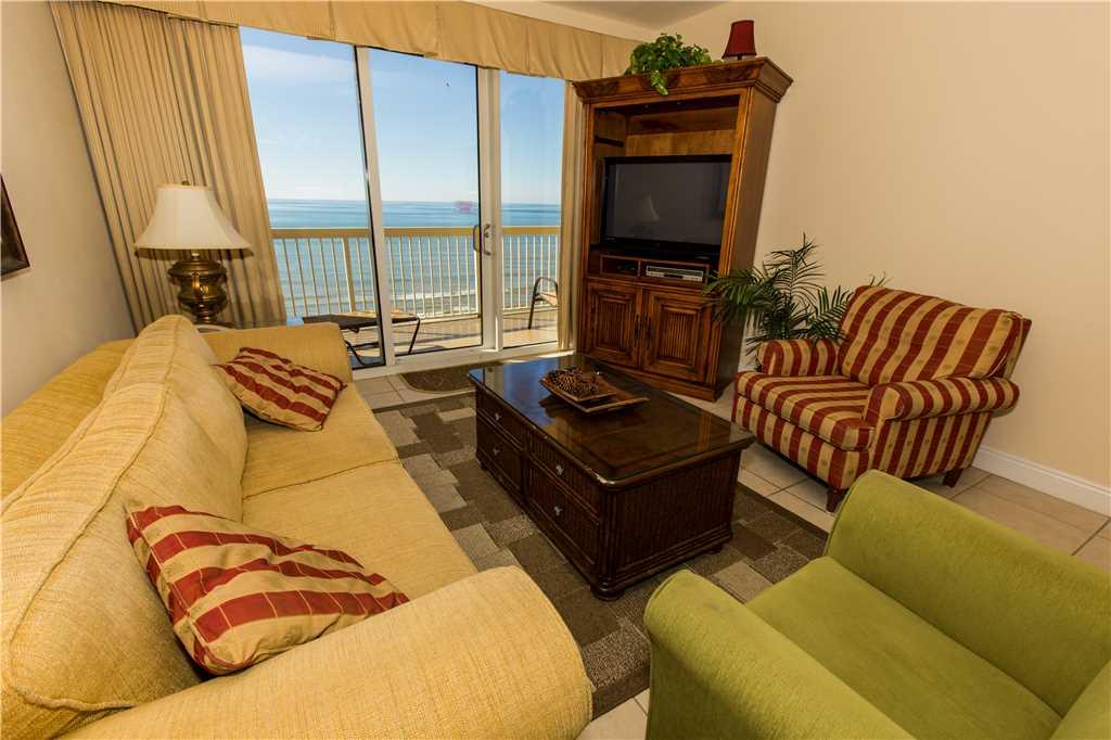 Calypso Resort & Towers 706W Panama City Beach