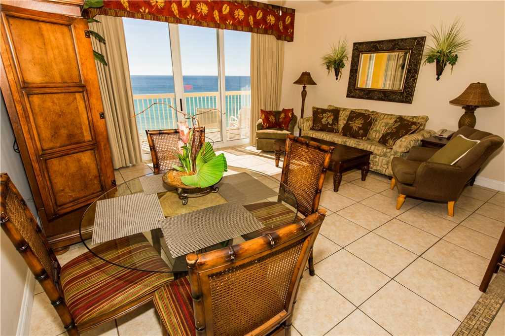 Calypso Resort & Towers 807E Panama City Beach Condo rental in Calypso Resort in Panama City Beach Florida - #1