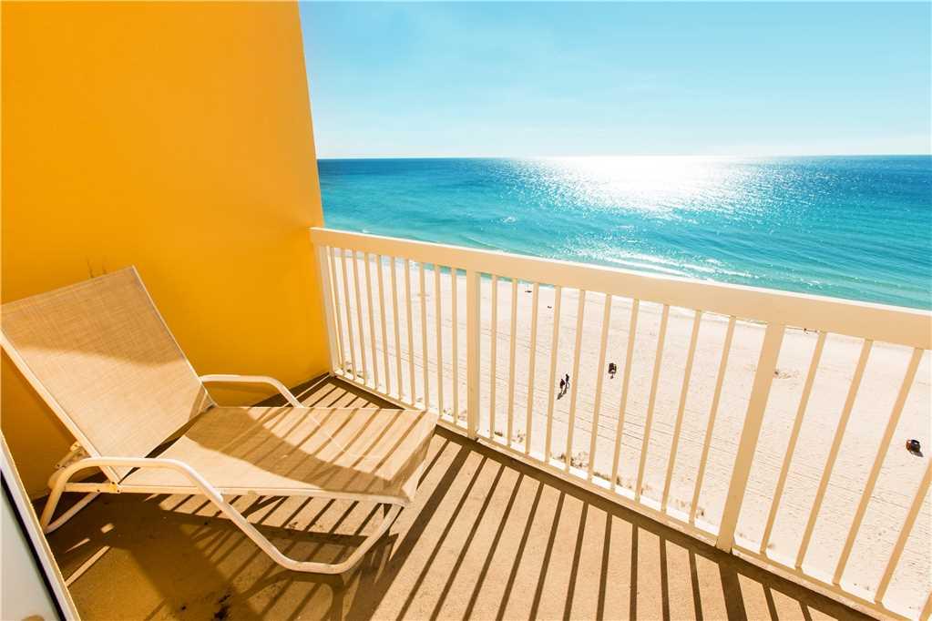 Calypso Resort & Towers 807E Panama City Beach Condo rental in Calypso Resort in Panama City Beach Florida - #2