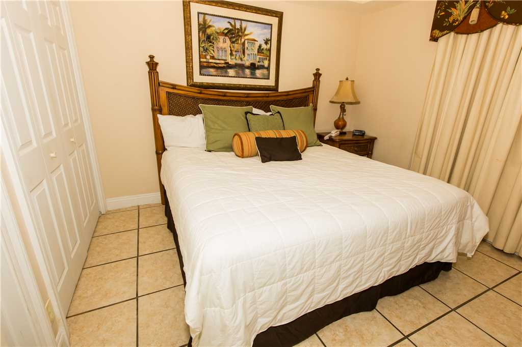 Calypso Resort & Towers 807E Panama City Beach Condo rental in Calypso Resort in Panama City Beach Florida - #3